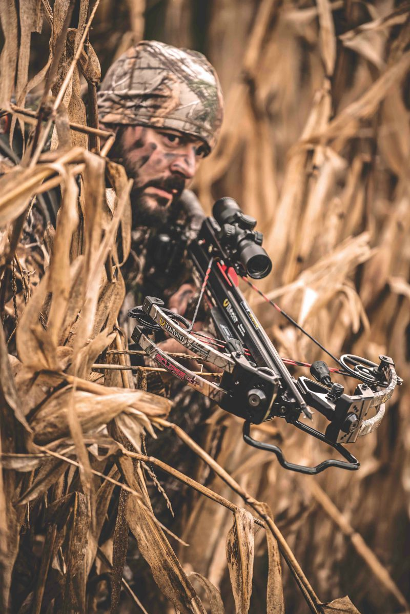 6 Deadly Tips for Crossbow Success | Grand View Outdoors