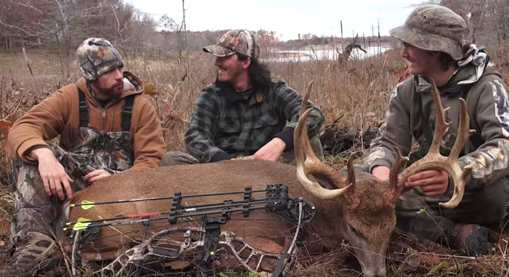 Hunting Ethics: What Would You Do? | Grand View Outdoors